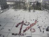 Przekażcie 1 procent podatku organizacjom pożytku publicznego w Częstochowie.Lista organizacji