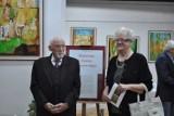 Wyjątkowa wystawa prac Zenona Korytowskiego w Muzeum Borów Tucholskich