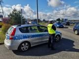 Puccy policjanci apelują, by do domu wracać z rozwagą, dbając o siebie oraz o innych uczestników ruchu   NADMORSKA KRONIKA POLICYJNA