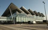 Odwołanie odrzucone. Zielone światło dla rozbudowy lotniska