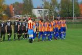 Jarota Jarocin: Piłkarze Jaroty wrócili do treningów