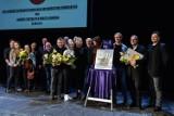 Nagrody teatralne wręczono w gdańskim Teatrze Wybrzeże 19.03.2018. Kto został nagrodzony i wyróżniony? [zdjęcia]