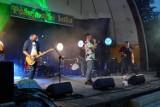 Pożegnanie Lata w Bielsku Podlaskim uświetniły koncerty zespołów kFARTet, Bohika, SamoHa (zdjęcia)