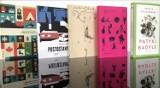 Radom. Kto zostanie laureatem piątej edycji Nagrody Literackiej imienia Gombrowicza?