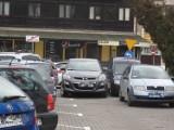 Donos do prokuratury na burmistrza Wadowic za sprzedaż miejskiego parkingu znanemu biznesmenowi (ZDJĘCIA) Aktualizacja