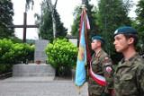 Kraków. Upamiętnili  tragiczną śmierć 24 osób na Woli Justowskiej [ZDJĘCIA]
