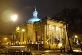 Katedra Chrystusa Króla w Katowicach uznana za Pomnik Historii