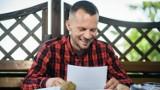 Rolnik z naszej okolicy szuka żony w TVP. Dostał aż 110 listów od kandydatek!