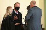 """Słupski deweloper oskarżony o wielomilionowe wyłudzenia. """"Jestem kompletnie niewinny"""" - twierdzi Wiesław Śledź"""