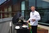 Dziś Barbecue Day w Lofcie. Wygraj vouchery do restauracji