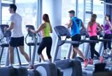 Dzisiaj Dzień Kultury Fizycznej. Oto siłownie i zajęcia fitness we Wrocławiu. Zobacz oferty miejsc i karnetów (CENY)