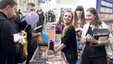 Targi Edukacyjne w Żorach już 21 marca - młodzież będzie mogła wybrać sobie szkołę