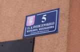 Ulice Leńskiego i Świerczewskiego znikną z Bystrzycy Kłodzkiej