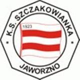 3 liga, grupa śląsko-opolska. Kto awansuje do 2 ligi? [PLEBISCYT]