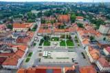Weekendowy rozkład jazdy w Wodzisławiu Śl. Co się będzie działo? (11-13.09.2020)