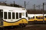 Zmiany na kolei. Nowy rozkład jazdy pociągów, nowe stacje [LISTA]