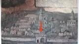 Kraków. Odkryli pozostałości bramy Glinianej. Będą dalsze badania na ul. Krakowskiej?