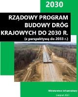 Konsultacje dotyczące budowy drogi ekspresowej na odcinku Białystok – Augustów – Suwałki