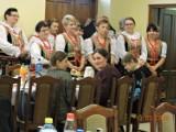Za nami biesiada KGW z terenu gminy Żarnowiec FOTO