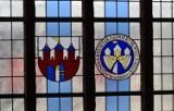 """""""Martyria"""" modli się w intencji rektora UKW - sprzeciw wobec usunięcia krzyży"""