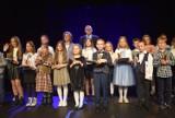 Nagrody prezydenta Sieradza dla uzdolnionych uczniów. Oto oni ZDJĘCIA