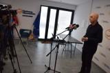 Poseł opozycji ze Szczecinka: zlikwidować abonament i TVP Info