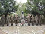 Uczczono 77. rocznicę wybuchu Powstania Warszawskiego [Foto]