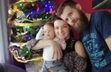 Jadowniki. Marcelek Kubala urodził się jako skrajny wcześniak, dziś zmaga się z wieloma chorobami i potrzebuje wsparcia
