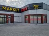 16 października otwarcie marketu Kabe w nowej lokalizacji w Dzierżążnie