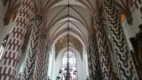 Legnica. Kościół Mariacki i Zamek Piastowski od dziś otwarte dla zwiedzających. Sprawdź zasady zwiedzania, godziny otwarcia i ceny biletów