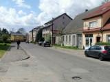 Zaskakujące lokalizacje dla nowych bloków w Goleniowie. Zobacz, gdzie będą budowane