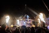 Cyrkowe święto w Lublinie. 22 lipca rusza Carnaval Sztukmistrzów. Centrum miasta zamieni się w miasteczko rodem z renesansowych jarmarków