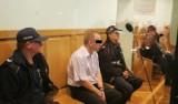 Znów ruszył proces rodziców Szymona. Zdaniem prokuratury to było zabójstwo