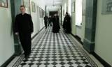 Seminarium lubelskie obchodzi 300-lecie swojej działalności