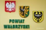 Nieoficjalne wyniki wyborów do Rady Powiatu Wałbrzyskiego