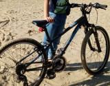 Międzyrzeczanie, zabezpieczajcie swoje rowery, bo niezabezpieczone szybko mogą skusić złodziei