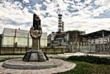 Czarnobyl. 35 rocznica katastrofy na Ukrainie. Zobacz zdjęcia z opuszczonej strefy