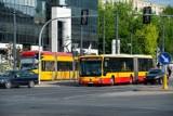 Podsumowanie pandemicznego roku w komunikacji miejskiej. 40 proc. mniej pasażerów, ogromny spadek wypływów ze sprzedaży biletów