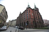 Pałac Wallenberg-Pachaly na sprzedaż. W pakiecie z gmachem biblioteki [ZOBACZ WNĘTRZE PAŁACU]