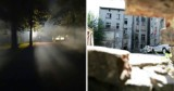 To są DZIELNICE GROZY w Śląskiem? A może to tylko stereotypy i miejskie legendy? Sprawdź TOP 13. takich miejsc