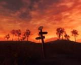 """Coś w lesie: recenzja gry """"Slender: The Arrival"""" w wersji na PS3"""