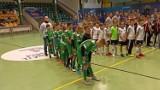 Zawodnicy Włókniarza Zelów z rocznika 2010 awansowali do wojewódzkiego finału