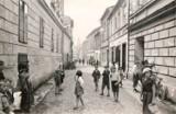 Muzeum Żydowskie w Oświęcimiu można odwiedzić wirtualnie