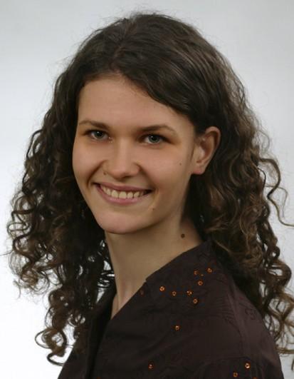 Katarzyna Kobiela zaginęła we wtorek