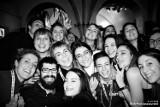Italian Night w klubie Pod Jaszczurami [ZDJĘCIA]