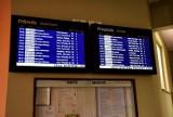 Przyjazny pociąg na linii kolejowej 143 już niebawem