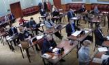 Rada miasta w Żarach. Dawid Polok wiceprzewodniczącym, Łukasz Rubczyński znowu został radnym