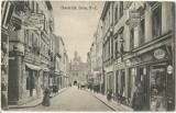Żary dawniej i dziś. Archiwalne zdjęcia centrum miasta w zestawieniu z aktualnymi. Bardzo dużo się zmieniło!