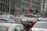 Miasto chce mocno ograniczyć wjazd samochodów do centrum. Zakaz wjazdu będą miały też autobusy!