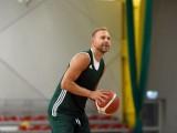 Słynny koszykarz Łukasz Koszarek w piątek poprowadzi zajęcia w Grójcu. Ostatni camp cyklu Mały Wielki Mistrz